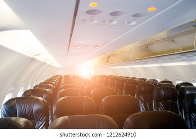 plane interior images stock photos vectors shutterstock