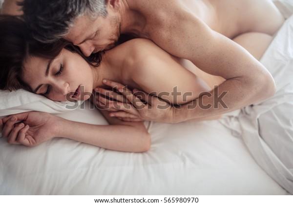 Sex mit junge frauen