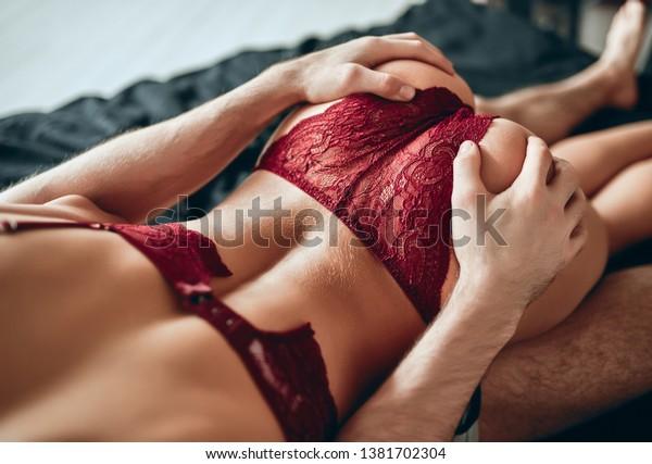 Hard Rough Sex Black Dick