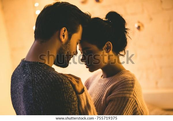 hvordan å svare på hva er du lidenskapelig om dating online dating profileksempler okcupid