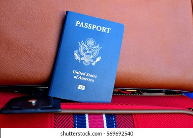passport is very important for traveler