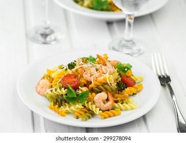 Pasta, Italian Culture, Macaroni.