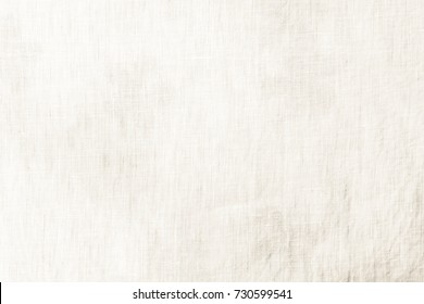 Pastel abstract fabric texture background. Wallpaper or artistic wale linen canvas.