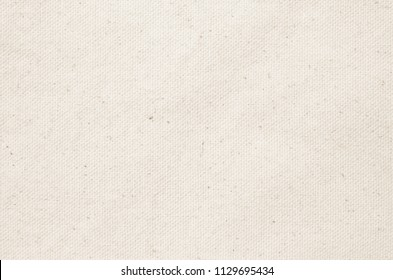 Pastel abstract fabric white texture background. Wallpaper or artistic wale linen canvas.