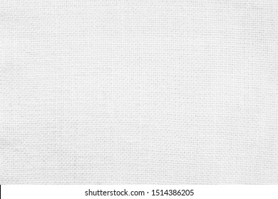 Pastel abstract Hessian or sackcloth fabric texture background. Wallpaper of artistic wale linen canvas. Blanket or Curtain of cotton pattern background.