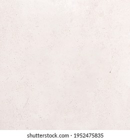 Pastel beige selina marble background. Natural abstract flat lay texture.