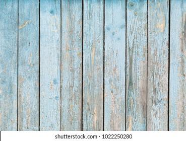 pastel blue wood texture background