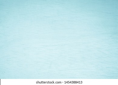 Pastel Blue wooden wall texture background. The World's Leading Wood working resource. Vintage teak surface board or grunge plywood with pattern natural old antique, Design art work floor copy space.