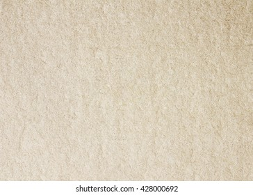 Pastel brown plywood plank floor painted. Grey top table old wooden texture background. Beech tone wall house. Gray desk pattern top view. Stage white hardwood surfaces weathered. Dirty floor sepia.