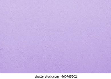 Pastel Color Background Images Stock Photos Amp Vectors