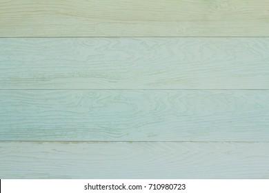 Fiber Cement Board Images, Stock Photos & Vectors | Shutterstock