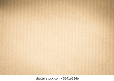 Pastel Craft White Old Sepia Mulberry Flower Rough Paper Textured Abstract Background Recycled Plain Clean