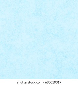 Pastel designed grunge background. Vintage texture with space for text or image