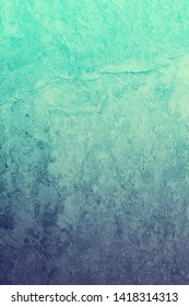 Pastel duotone grunge texture. Natural rock, stone background. Very detailed