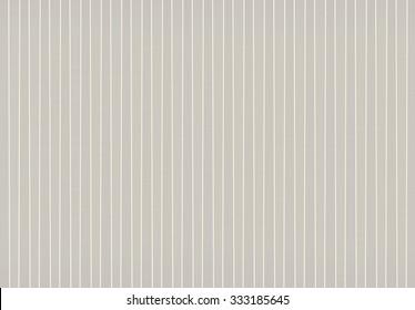 Pastel grey vertical stripes background
