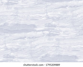 Pastel grey-blue marble texture. Abstract pattern. You can duplicate and seamlessly connect to any side of the image.