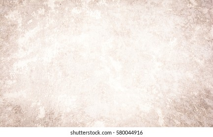 Pastel light gray neutral watercolor paint artistic splashes background
