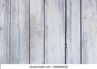 Pastel wood planks, vintage textured background