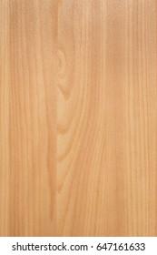 Pastel wooden texture
