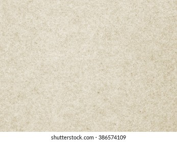 pastel woven cotton  sepia tones,sepia texture  and fabric texture for background binding books, publications and background on the site. Study concept, business concept.