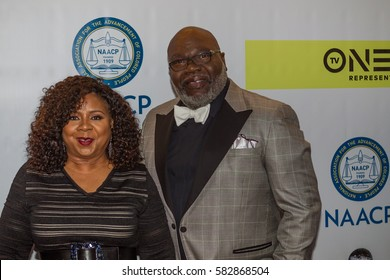 Td Jakes Images, Stock Photos & Vectors | Shutterstock