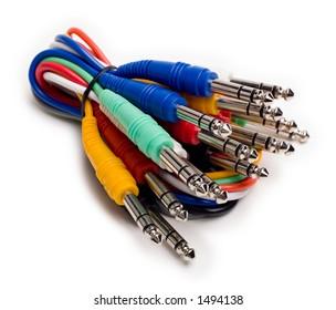 Patch Cables