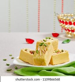 Pateesha Indian Sweet
