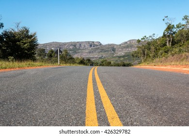 path of diamonds/ Road diamonds / Royal Road