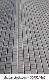 path of paving curves