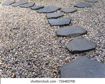 Pathway Images, Stock Photos & Vectors | Shutterstock