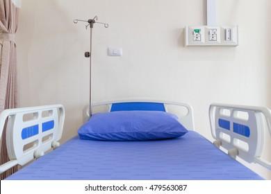 patient bed,sickbed,Private patient rooms