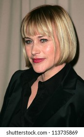 Patricia Arquette at the 6th Annual Awards Season Diamond Fashion Show Preview hosted by Diamond Information Center and InStyle Magazine. Beverly Hills Hotel, Beverly Hills, CA. 01-11-07
