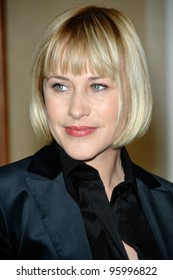 PATRICIA ARQUETTE at the In Style 6th Annual Awards Season Diamond Fashion Show Preview lunch at the Beverly Hills Hotel. January 11, 2007 Beverly Hills, CA Picture: Paul Smith / Featureflash