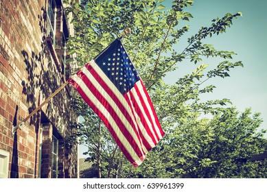 Americana Images, Stock Photos & Vectors | Shutterstock