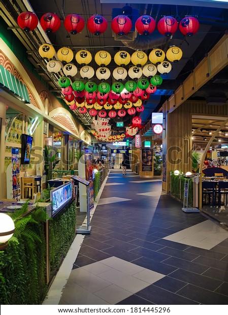 pattaya-city-thailand-february-3-600w-18