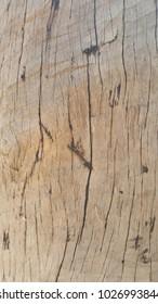 Pattern Ancient wood board.Use for website/banner background, backdrop, montag menu