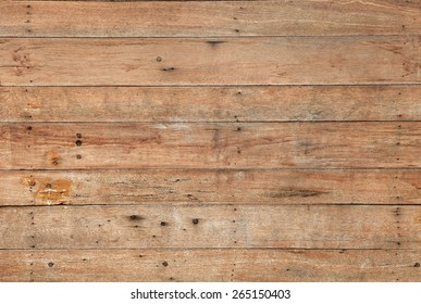 pattern arrangement of bark wood  as floor ,background ,backdrop ,wall and multipurpose broad