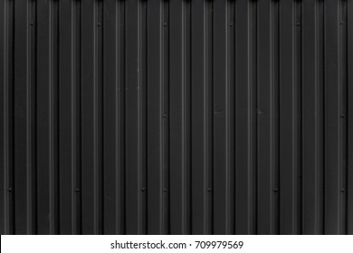 Corrugated Steel Images Stock Photos Amp Vectors Shutterstock