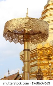Pattern design detail architeture Bhudha