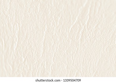 Pattern of embossed wooden light brown background can be use as wall paper ,paper note and useful background card