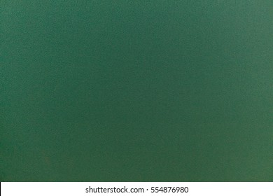 pattern of green for background, texture and wallpaper