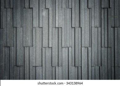 Granit Schwarz Images Stock Photos Vectors Shutterstock