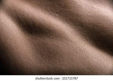 Pattern human skin