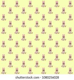 Wonderful Tiny Chubby Adorable Dog - pattern-kawaii-illustration-cute-little-260nw-1080256028  Gallery_871637  .jpg