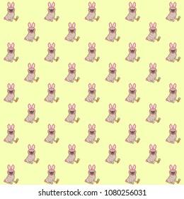 Wonderful Tiny Chubby Adorable Dog - pattern-kawaii-illustration-cute-little-260nw-1080256031  Gallery_871637  .jpg
