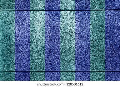 Pattern Line Background , Granite Grunge Surface