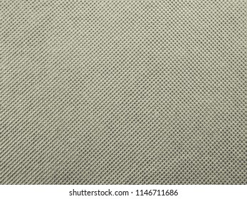 pattern line of plasatic for background texture
