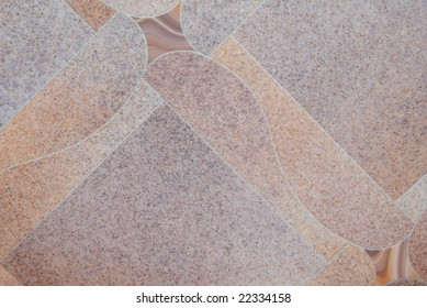 Pattern of natural stones for backgrounds and textures.