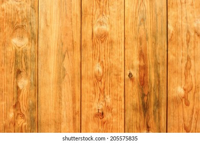 Pattern on the surface of the wood.