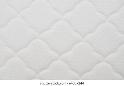 mattress pattern. Pattern On The White Mattress Pattern T